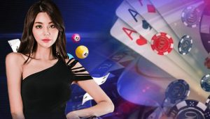 Bermain Poker Memiliki Banyak Keuntungan