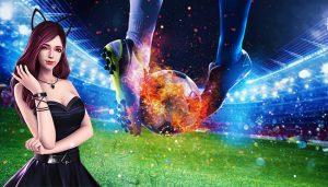 Trik Khusus Pendatang Baru Judi Sportsbook