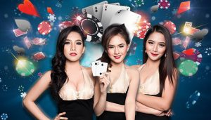 Membangun Manajemen Bankroll dalam Bermain Judi Poker