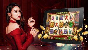 Langkah Membawa Kemenangan Judi Slot Online