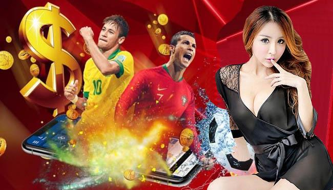 Taktik Menang Taruhan Sportsbook Bagi Player Baru